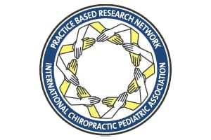 Chiropractic-Practice-Based-Research-Network_