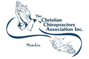 Christian-Chiropractic-Association_
