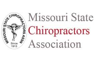 Missouri-State-Chiropractic-Association_