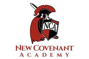 New-Covenant-Academy