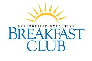 Springfield-Executive-Breakfast-Club_