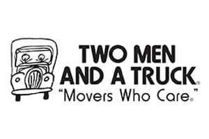 Two-Men-and-a-Truck_