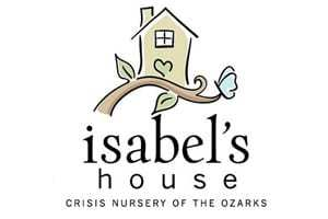 isabels-house