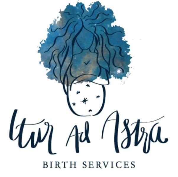 Itur Ad Astra Birth Services