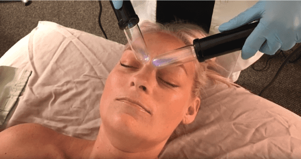 Everything You Want To Know About Electro-Lymphatic Drainage