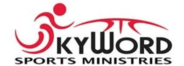 Skyword Sports Ministries