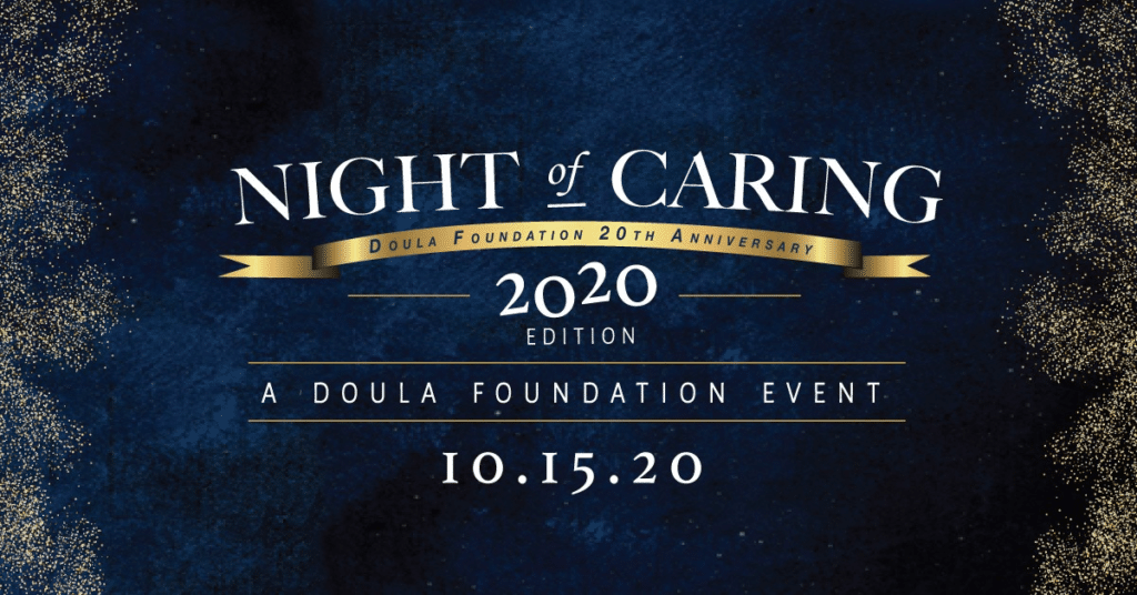 Doula Fdn Night