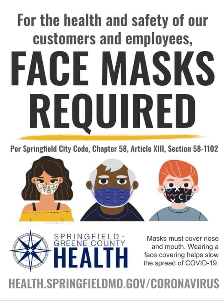 masks-required