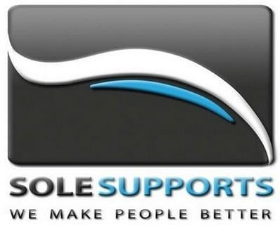 Sole Supports | We Make People Better